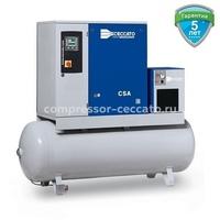 https://compressor-ceccato.ru/assets/images/pre/14CSA1.5a79dfca.jpg